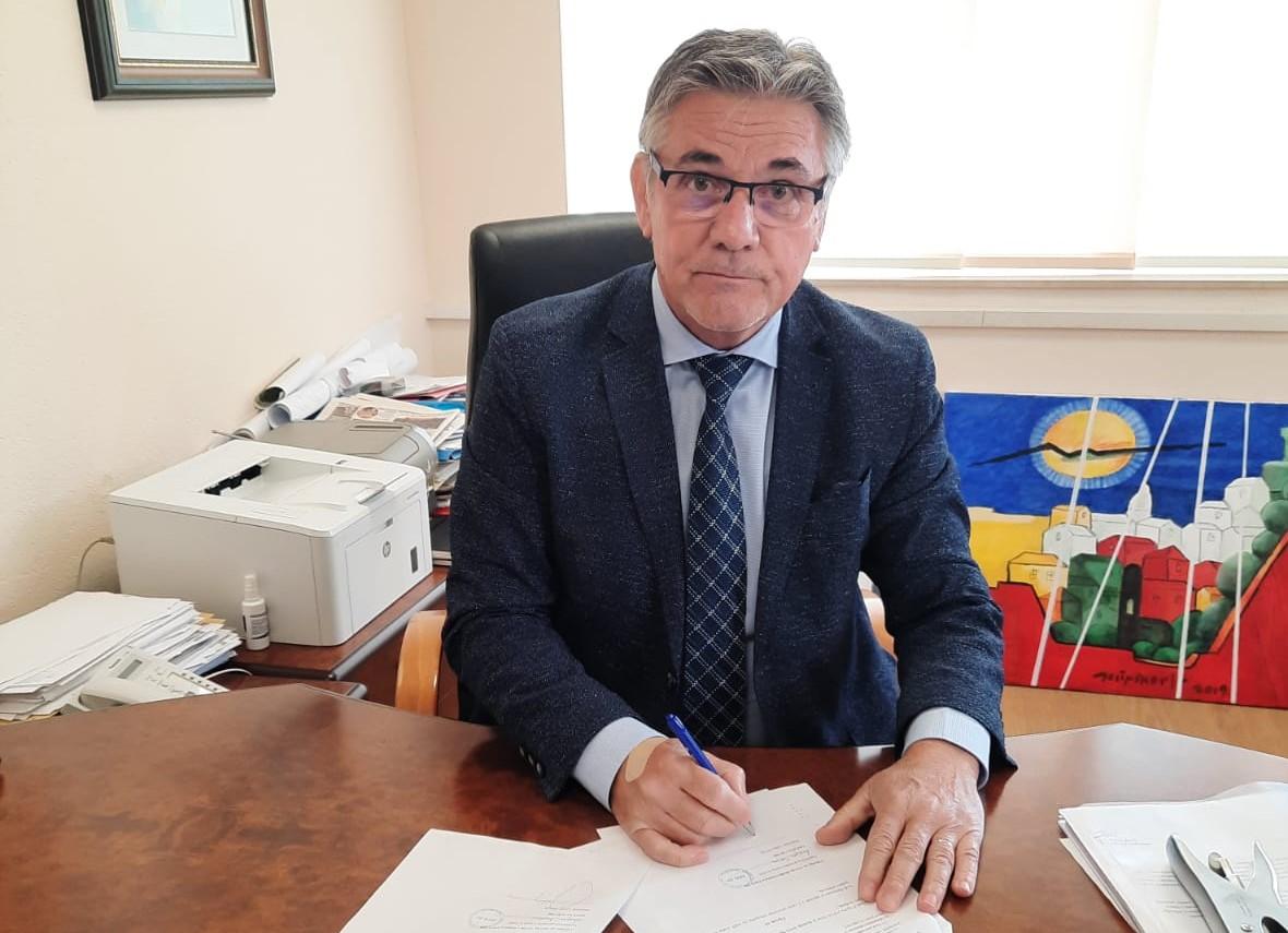 Opštine Grude i Posušje izrazile su svoju podršku nevladinom sektoru ŽZH u realizaciji projekta Evropske Unije
