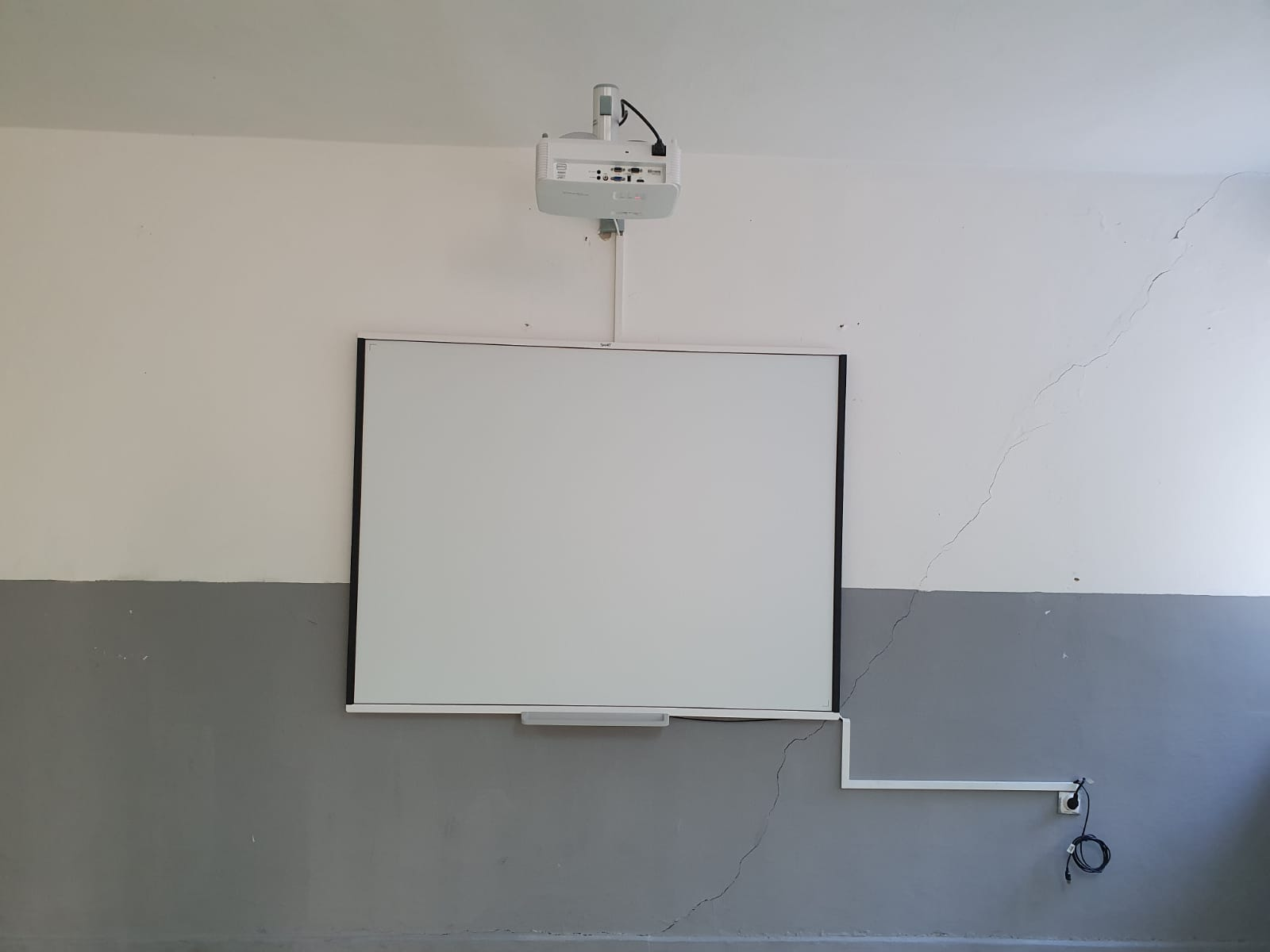 Modernizacija školske opreme u Županiji Zapadnohercegovačkoj podržana od strane Europske unije